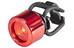 CatEye Nima2 SL-LD135 Rückleuchte Rot